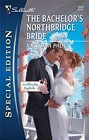 Bachelor's Northbridge Bride, The