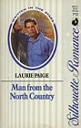 Man from the North Country