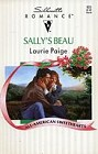 Sally's Beau