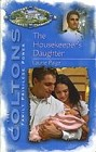 Housekeeper's Daughter, The