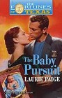 Baby Pursuit, The