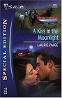 Kiss in the Moonlight, A
