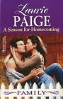 Season for Homecoming, A  (reissue)