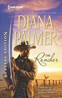 Rancher, The