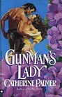 Gunman's Lady