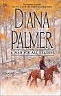 Man for All Seasons, A  (reissue/hardcover)