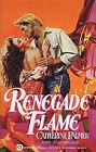 Renegade Flame