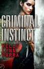 Criminal Instinct (ebook)