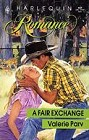 Fair Exchange, A