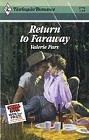 Return to Faraway