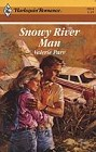 Snowy River Man
