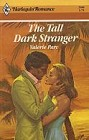 Tall Dark Stranger, The