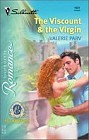 Viscount and the Virgin, The