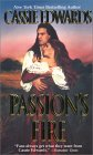 Passion's Fire (reissue)