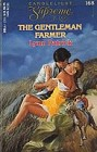Gentleman Farmer, The