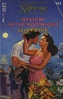 Mystery in the Moonlight