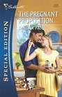Pregnant Proposition, The