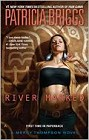 River Marked (paperback)