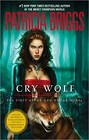 Cry Wolf (hardcover--reprint)