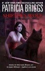 Shifter's Wolf (anthology)