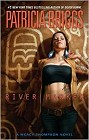 River Marked (hardcover)