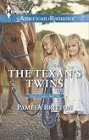 Texan's Twins, The
