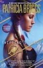 Shifting Shadows (hardcover anthology)
