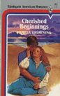 Cherished Beginnings