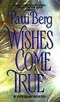 Wishes Come True