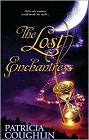 Lost Enchantress, The