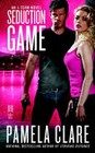 Seduction Game (paperback)