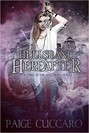 Hellsbane Hereafter (ebook)