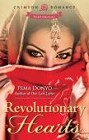 Revolutionary Hearts (ebook)