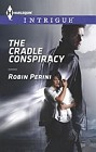 Cradle Conspiracy, The