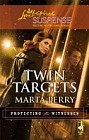 Twin Targets