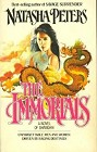Immortals, The
