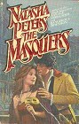 Masquers, The
