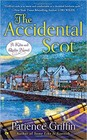 Accidental Scot, The