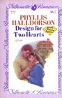 Designed for Two Hearts
