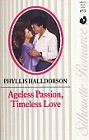 AgeLess Passion, Timeless Love