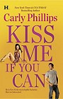 Kiss Me If You Can