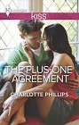 Plus-One Agreement, The