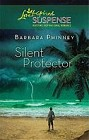 Silent Protector