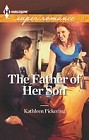 Father of Her Son, The