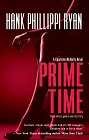 Prime Time (reissue)
