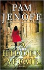 Hidden Affair, A