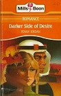 Darker Side Of Desire (UK)