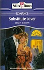 Substitute Lover (UK)