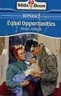 Equal Opportunities (UK)
