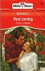 Past Loving (UK)